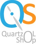 QuartzOL Shop