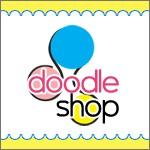 Doodle Shop