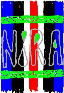 NIRA_x-Pressive Shop