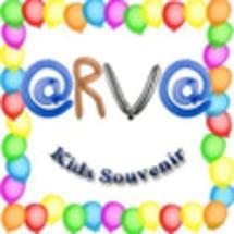 Arva Kids Souvenir