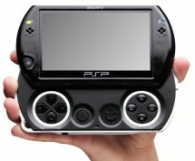 Game Gadget