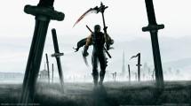 Sword21