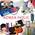 Korea Holic Online Shop