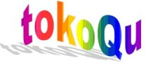 Tokoqu
