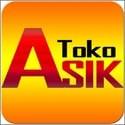 Toko Asik