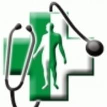 Alat KesehatanMU