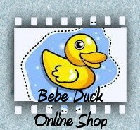 Bebe Duck Online Shop