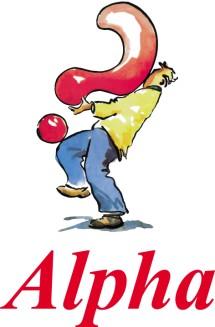 Alpha Online Shop
