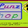 Lunz Shop