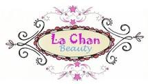 La Chan Shop