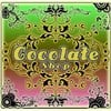 Cocolate Shop