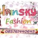 Ipinsky Shop
