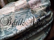 Batik Aura