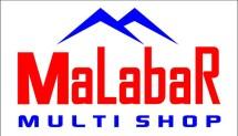 Malabar Multishop