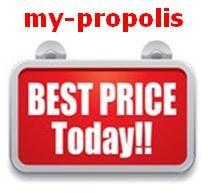 My-Propolis