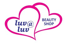 Luv@Luv  Beauty Shop