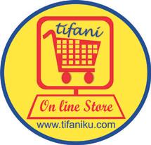 Tifani
