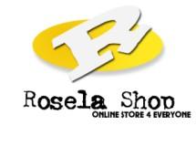 Rosela Shop