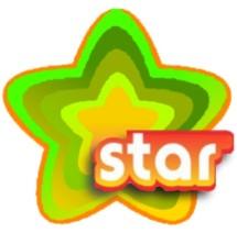 star store