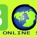 BALI ONLINE STORE