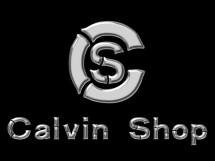Calvin Shop