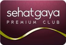 Sehat Gaya Premium Club
