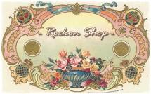 Rockon Shop