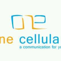 One Cellular