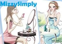Mizzysimply