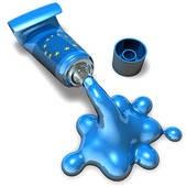 Blue Safire
