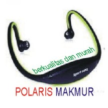 Polaris Makmur Shop