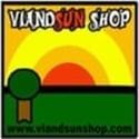 ViAndSun Shop