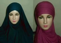 zafira hijab store