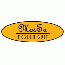 MosSu - Moslem Suit