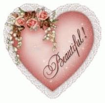 Vica Healt N Beauty