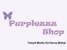 Purplezzz Shop