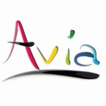 AVIA SHOP