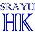 SRAYU HK