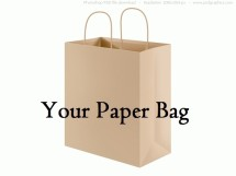 Your Paper Bag