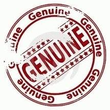 Genui