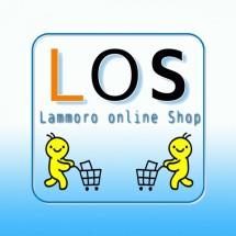 Lammoro Online Shop
