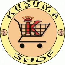 kusuma online shop
