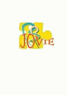 jovie BB