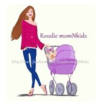 ROSALIE SHOP