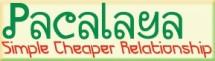 Pacalaya Electronics