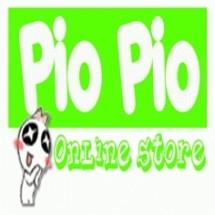 Pio Pio Online Store
