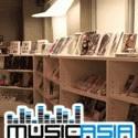 MusicAsia