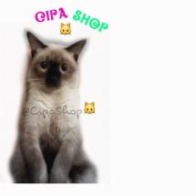Cipa Shop