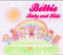 Belbie baby n kids