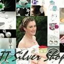 TT Silver Shop